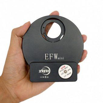 EFW Filter Wheel