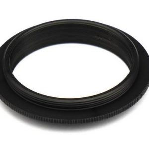 M42 to M42 Adapter