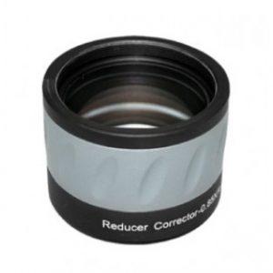 saxon 0.85x focal reducer