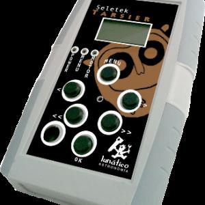 TARSIER Focus Controller
