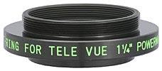 Tele Vue PTR-1250