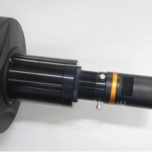 RC8 Fixed Focus Camera Adapter