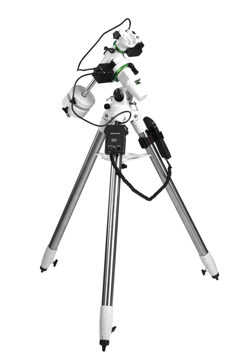 Sky-Watcher EQM35