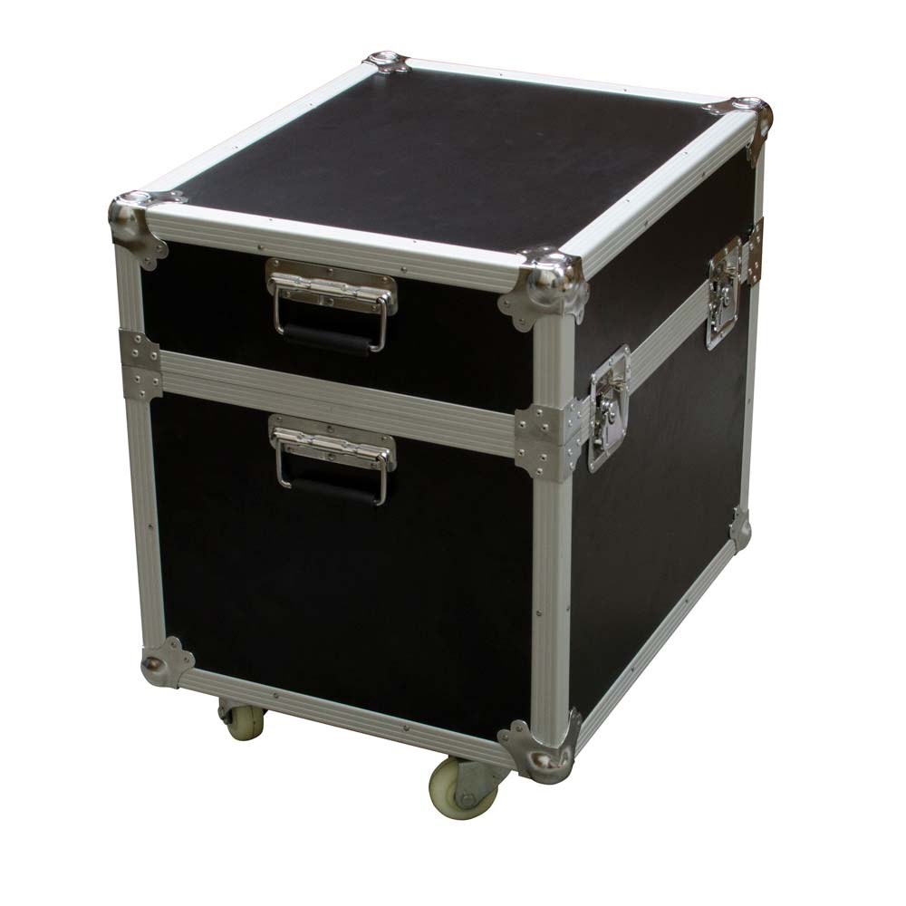 Sky-Watcher EQ8 Mount Case