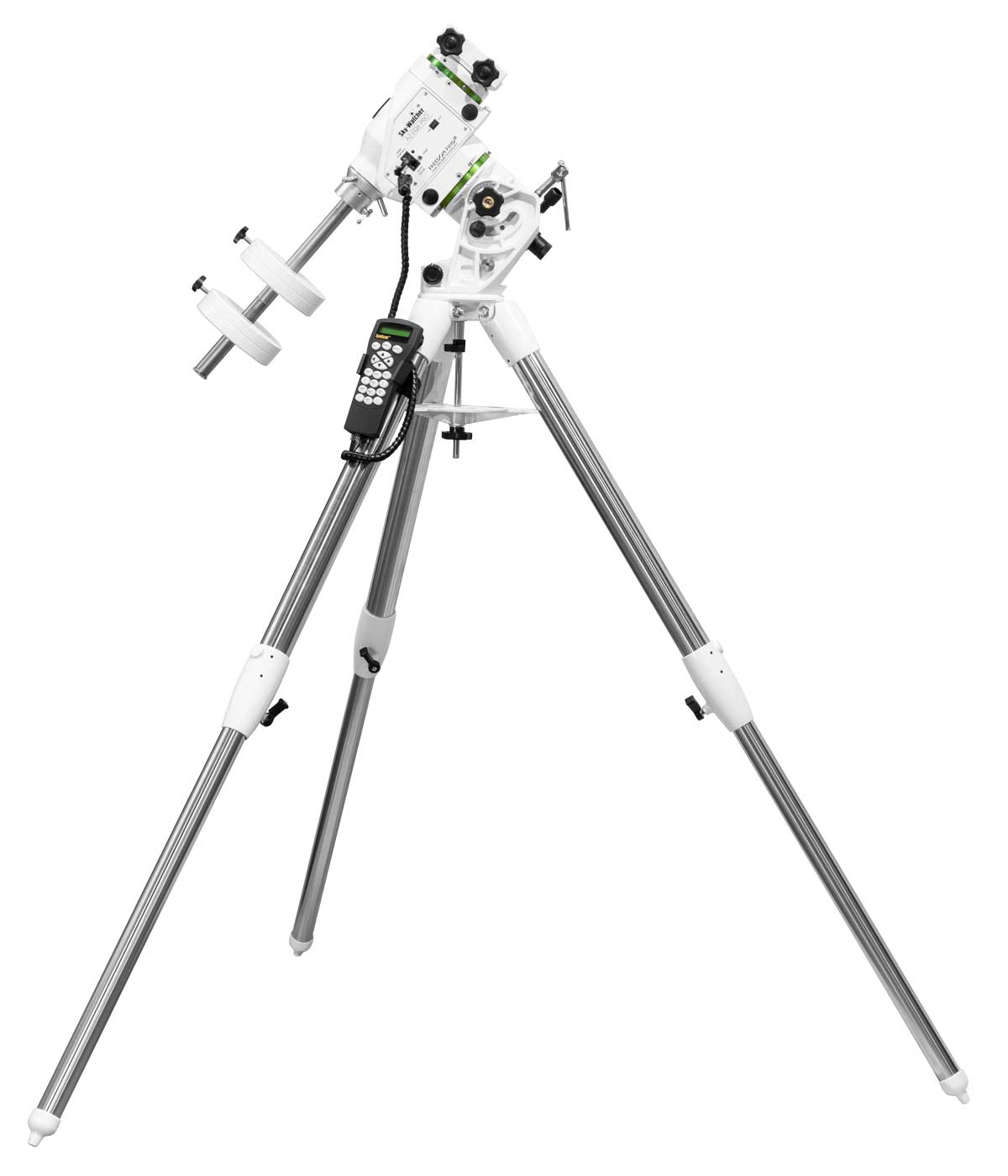 SWAZEQ6GT EQ Mode Single Scope