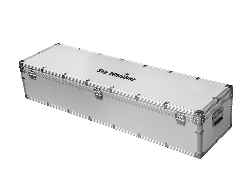 SWBDED150DX-OTA Case