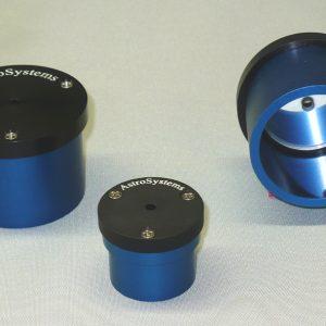 AstroSystems Autocollimator