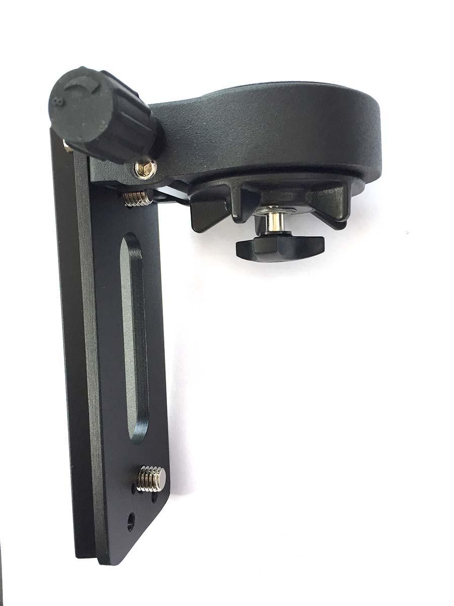 Star Adventurer Adjustable Camera Mount