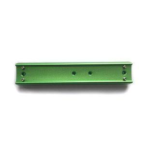 SWA-DBAR20 Green