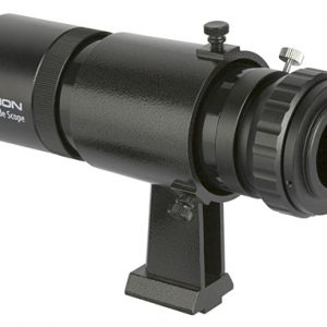 Orion Deluxe Mini Guide Scope
