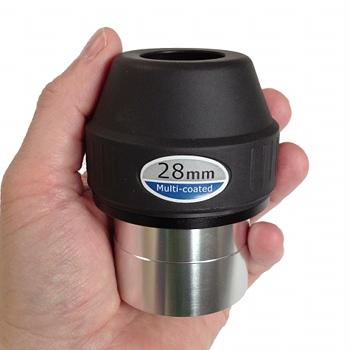 Sky-Watcher 28mm LET Eyepiece