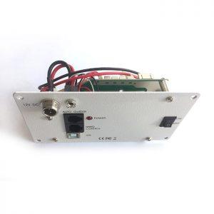 NEQ6 Control Board Upgrade