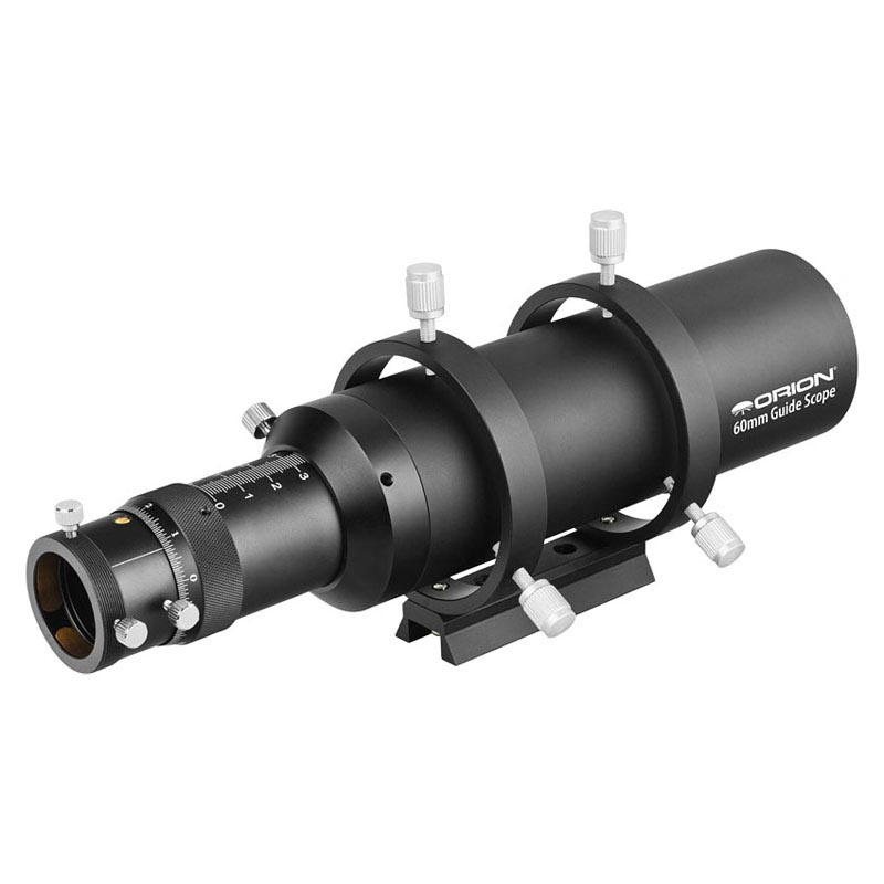 Orion Delux 60mm Guidescope