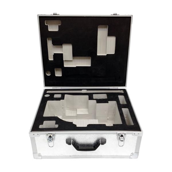 CEM60 Case