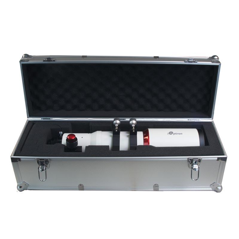 Versa 108mm ED Case