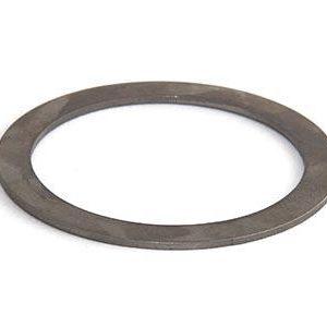 Fine Tuning Ring