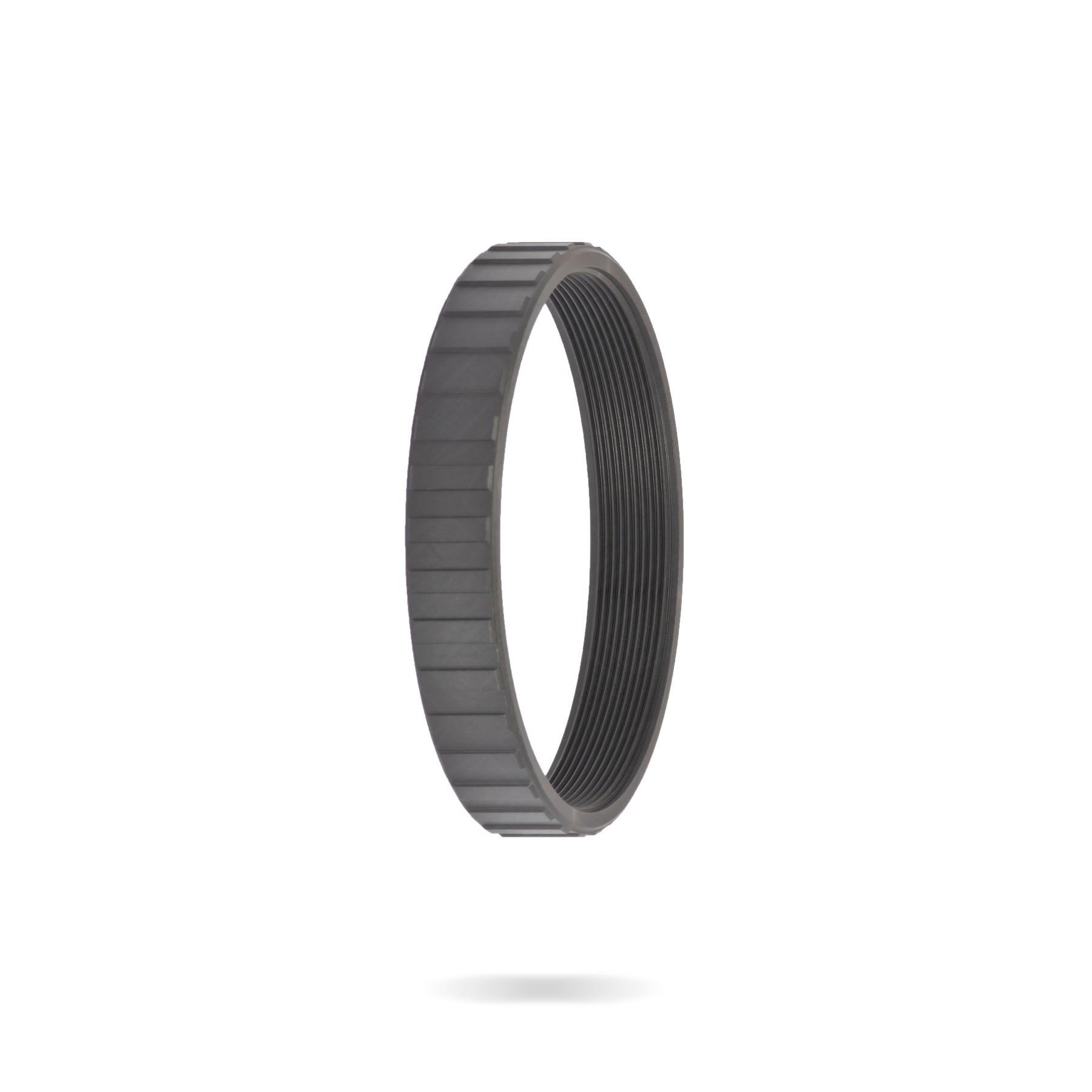 M68 Conversion Ring