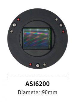 ASI6200MC-P Sensor