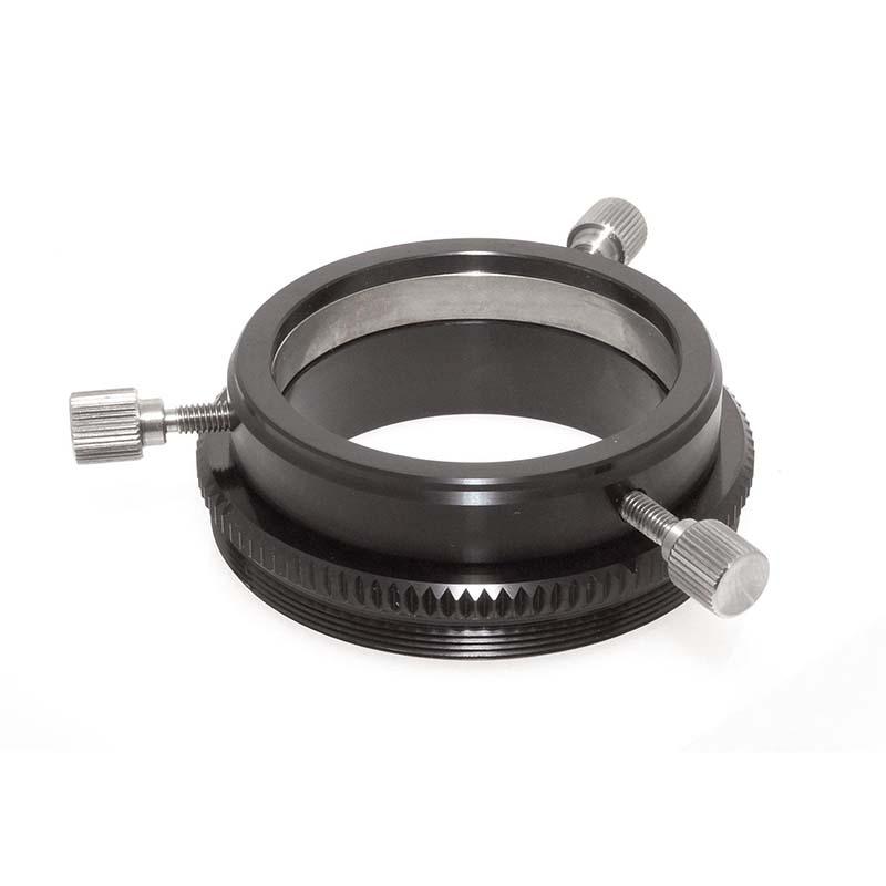 M68 2 inch Eyepiece Adaptper