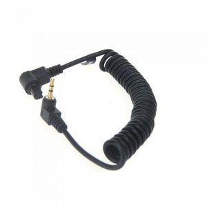 Cable 3C