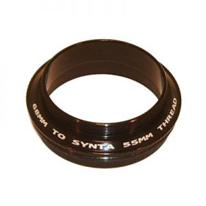 68mm to Synta Adapter