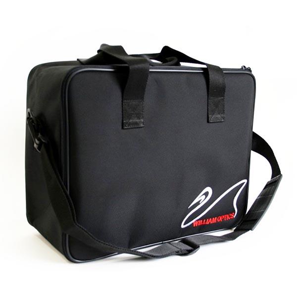 A-Z81 Carry Case