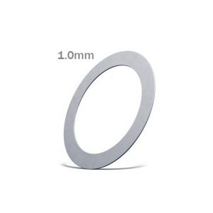 M48 1mm Spacer Ring