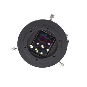 QHY600 Sensor