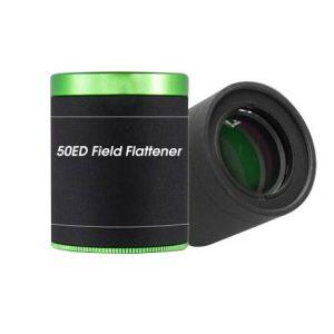 SWA-ED50FF