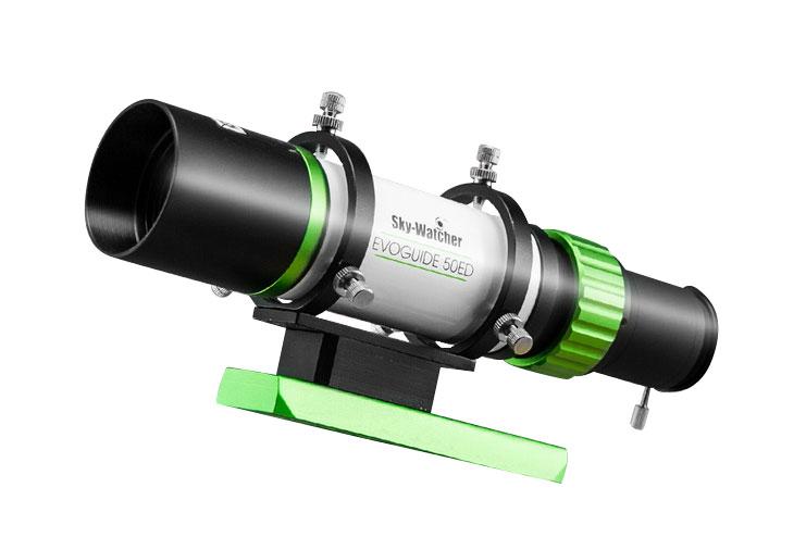 SWED50-V2