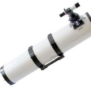 GS530