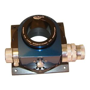 MLF-68mm-to-CC-Adapter