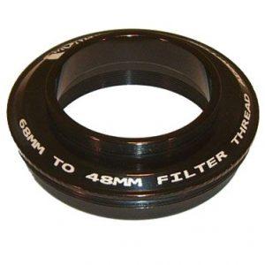 MLF-68mm48mmfilter