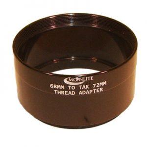 MLF-68mmto-TAK-thread-Adapter