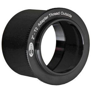 FF145 Camera Adapter