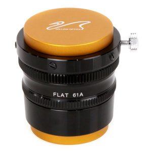 P-FLAT61A