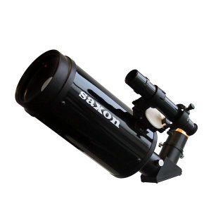 SAXON-240109