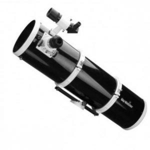 SW2001AP-OTA