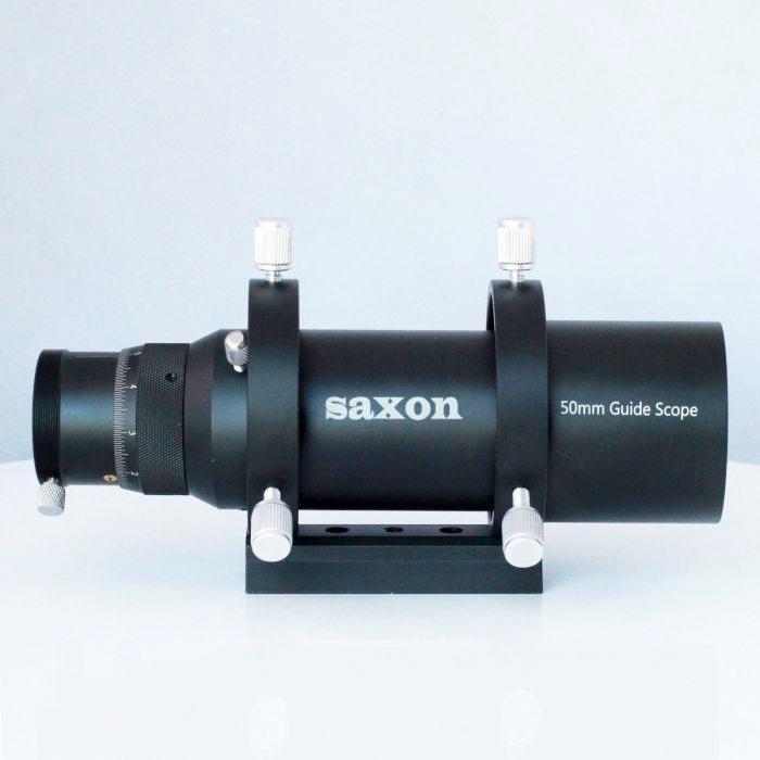 saxon 522090