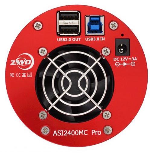 ZWO-ASI2400MC-P