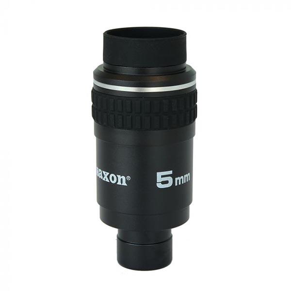 SAXON-512005