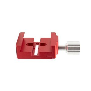 ASIair Pro Dovetail Clamp