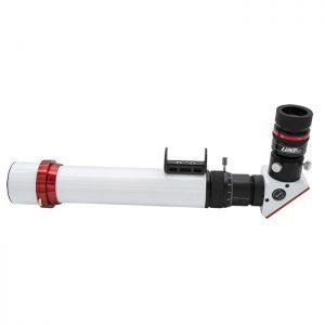 Lunt 40mm Dedicated Ha Telescope